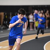 20200120 - Boys and Girls Freshmen-Sophomore Winter Track - 381