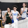 20200120 - Boys and Girls Freshmen-Sophomore Winter Track - 123