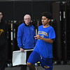 20200120 - Boys and Girls Freshmen-Sophomore Winter Track - 353