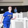 20200120 - Boys and Girls Freshmen-Sophomore Winter Track - 386