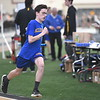 20200120 - Boys and Girls Freshmen-Sophomore Winter Track - 436