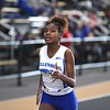 20200120 - Boys and Girls Freshmen-Sophomore Winter Track - 398