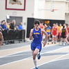 20200120 - Boys and Girls Freshmen-Sophomore Winter Track - 032