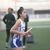 20200120 - Boys and Girls Freshmen-Sophomore Winter Track - 447