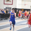 20200120 - Boys and Girls Freshmen-Sophomore Winter Track - 035