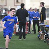20200120 - Boys and Girls Freshmen-Sophomore Winter Track - 435