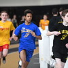 20200120 - Boys and Girls Freshmen-Sophomore Winter Track - 272