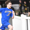 20200120 - Boys and Girls Freshmen-Sophomore Winter Track - 376