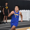 20200120 - Boys and Girls Freshmen-Sophomore Winter Track - 350