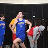 20200120 - Boys and Girls Freshmen-Sophomore Winter Track - 349