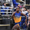 20200120 - Boys and Girls Freshmen-Sophomore Winter Track - 042