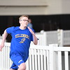 20200120 - Boys and Girls Freshmen-Sophomore Winter Track - 387