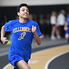 20200120 - Boys and Girls Freshmen-Sophomore Winter Track - 392