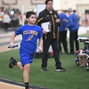 20200120 - Boys and Girls Freshmen-Sophomore Winter Track - 439