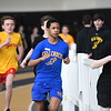 20200120 - Boys and Girls Freshmen-Sophomore Winter Track - 273