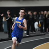 20200120 - Boys and Girls Freshmen-Sophomore Winter Track - 210