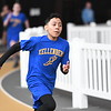 20200120 - Boys and Girls Freshmen-Sophomore Winter Track - 385