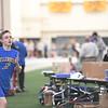 20200120 - Boys and Girls Freshmen-Sophomore Winter Track - 431