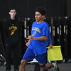 20200120 - Boys and Girls Freshmen-Sophomore Winter Track - 354