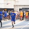 20200120 - Boys and Girls Freshmen-Sophomore Winter Track - 061