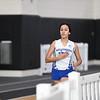 20200120 - Boys and Girls Freshmen-Sophomore Winter Track - 250