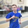 20200120 - Boys and Girls Freshmen-Sophomore Winter Track - 010