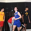 20200120 - Boys and Girls Freshmen-Sophomore Winter Track - 347