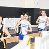 20200120 - Boys and Girls Freshmen-Sophomore Winter Track - 120