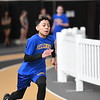 20200120 - Boys and Girls Freshmen-Sophomore Winter Track - 383