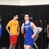 20200120 - Boys and Girls Freshmen-Sophomore Winter Track - 348