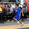 SAHS Student Center Track & Field Event