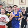 20200120 - Boys and Girls Freshmen-Sophomore Winter Track - 006
