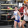 20200120 - Boys and Girls Freshmen-Sophomore Winter Track - 096