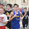 20200120 - Boys and Girls Freshmen-Sophomore Winter Track - 007