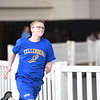 20200120 - Boys and Girls Freshmen-Sophomore Winter Track - 388