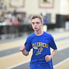 20200120 - Boys and Girls Freshmen-Sophomore Winter Track - 008