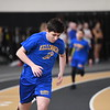 20200120 - Boys and Girls Freshmen-Sophomore Winter Track - 382