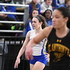 20200120 - Boys and Girls Freshmen-Sophomore Winter Track - 088