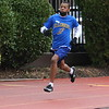 20210116 - Boys and Girls Track (RO) - 013