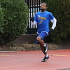 20210116 - Boys and Girls Track (RO) - 012