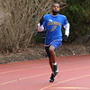 20210116 - Boys and Girls Track (RO) - 014