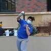 20210116 - Boys and Girls Track (RO) - 004