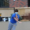 20210116 - Boys and Girls Track (RO) - 006