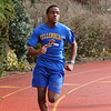 20210116 - Boys and Girls Track (RO) - 010