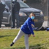 20210117 - Boys and Girls Track (RO) - 137