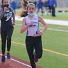 20210117 - Boys and Girls Track (RO) - 139
