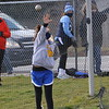 20210117 - Boys and Girls Track (RO) - 132