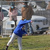 20210117 - Boys and Girls Track (RO) - 128
