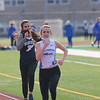 20210117 - Boys and Girls Track (RO) - 138