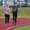 20210117 - Boys and Girls Track (RO) - 130
